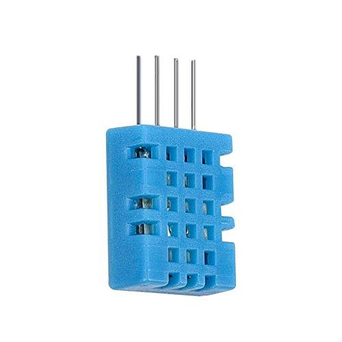 kwmobile-capteurs-numeriques-capteur-dhumidite-et-de-temperature-pour-raspberry-pi-et-arduino-dht11