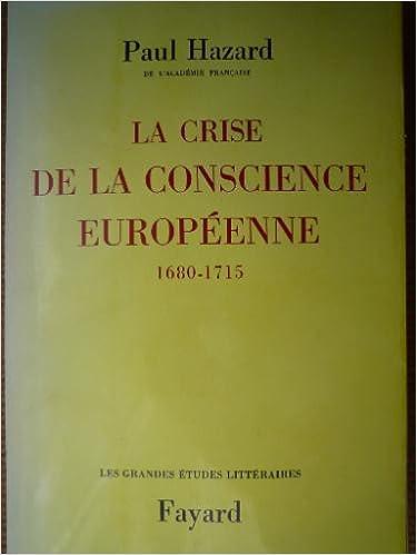 Livres Gratuits En Ligne A Telecharger Pour Kindle La Crise