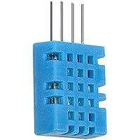 kwmobile sensori digitali umidità e sensori temperatura per Raspberry Pi