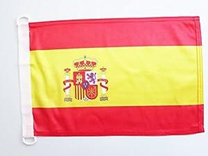 AZ FLAG Bandera Nautica de