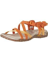 Amazon Co Uk Sandals Women S Shoes Shoes Amp Bags