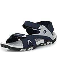 TRASE Streax Strappy Men/Boys Sandals & Floaters