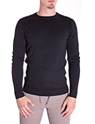 ANTONY MORATO - Homme col rond sweater mmsw00573/ya200001