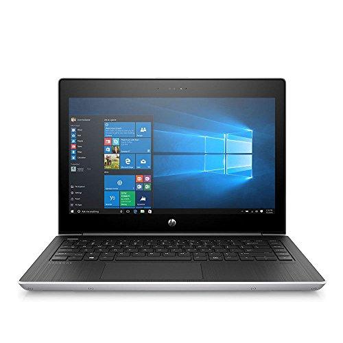 HP ProBook 430 G5 (2SY16EA#ABU) - 13.3