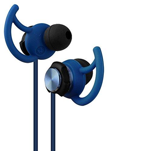 gevo-dentro-orecchio-cancellazione-rumore-sport-auricolari-con-microfono-chiamare-senza-mani-auricol