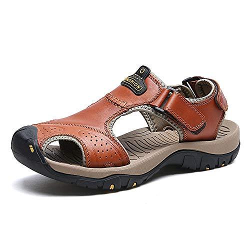 323dce8a94570a Men s outdoor sport sandals the best Amazon price in SaveMoney.es