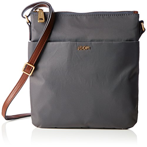 joop-nylon-dia-shoulder-bag-small-sacs-bandouliere-femme-gris-grau-802-24x26x2-cm-b-x-h-x-t