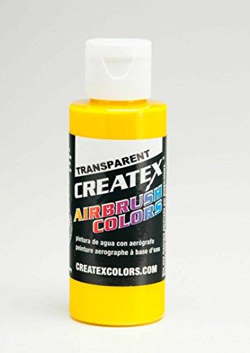 createx-2-oz-transparente-brite-amarillo