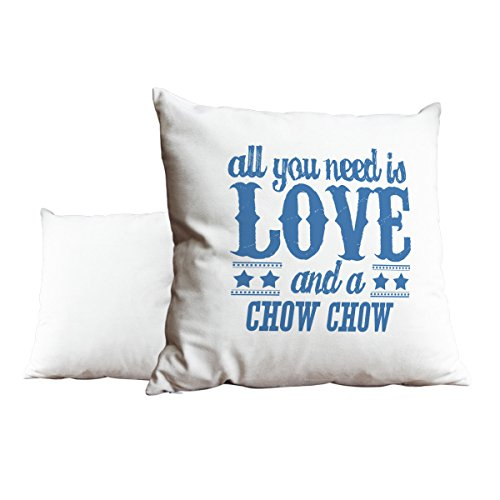sky-blau-all-you-need-is-love-and-a-chow-chow-weiss-kissen-033