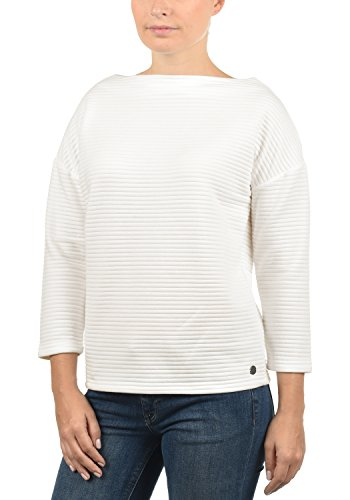 Pieces Knit Pullover,