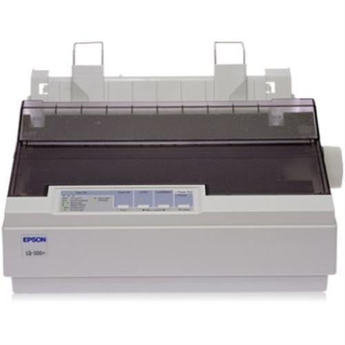 lq-300-ii-color-24-aig-80-col
