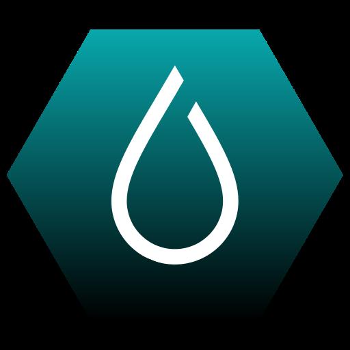 enerQuick - smarte Tanken App