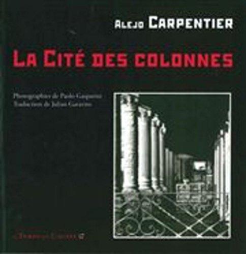 La Cité des colonnes