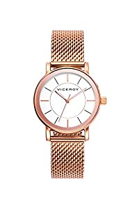Reloj Viceroy para Mujer 40898-97 de Viceroy