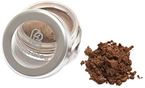 barefaced-beauty-natural-mineral-eye-shadow-15-g-tiger-eye-by-barefaced-beauty