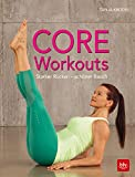 Core-Workouts: Starker Rücken - schöner Bauch...