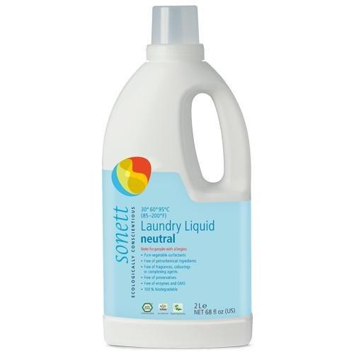 sonett-6024-detergente-lquido-neutro-para-ropa-sonett-2-l