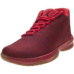 Nike Air Jordan B Fly (GS), Zapatillas Deportivas de Niño