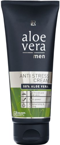 lr-aloe-vera-anti-stress-cream-100ml