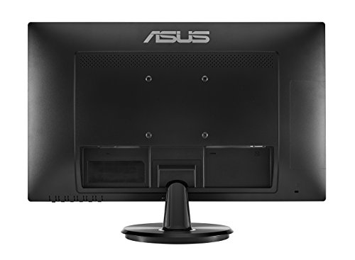 "Asus VA249HE 23.8"" 1920x1080 60 Hz Monitor"