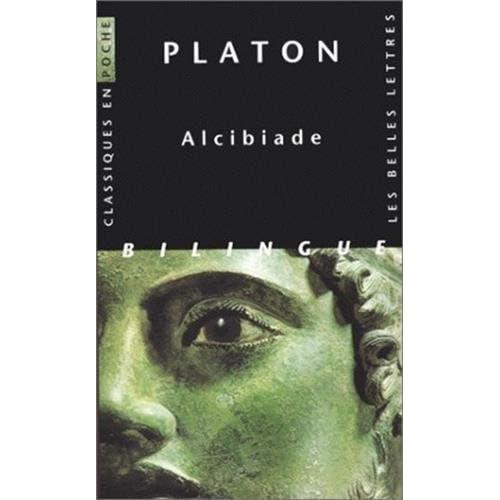 Alcibiade: .