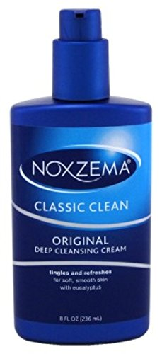 noxzema-classic-clean-original-deep-cleansing-cream-8oz-pump-2-pack