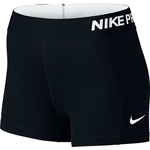 "Shorts - Nike Damen Pro 3"" Cool Shorts"