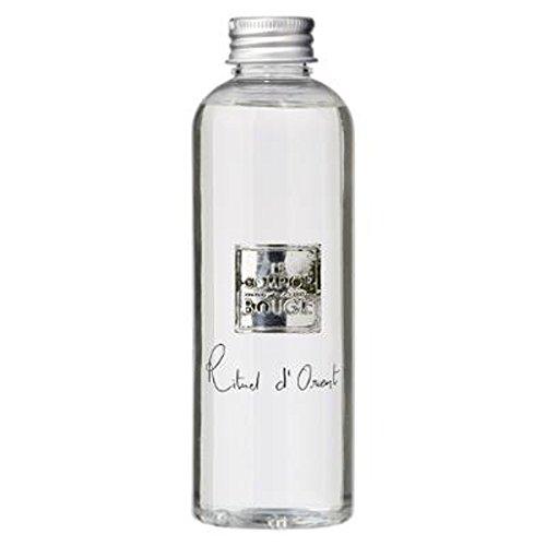 Paris Prix - Recharge De Diffuseur De Parfum Loyd 200ml Rituel Orient