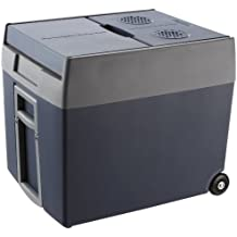 Mobicool W48 DC Thermoelectric Cool Box