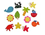 Gifts Online Cute Nature Theme Fridge Ma...