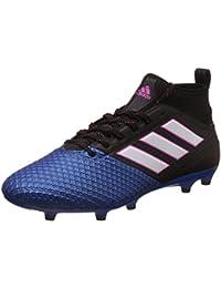 adidas Ace 1 7 .3 Primemesh Fg, Botas de Fútbol para Hombre