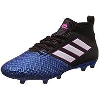 wholesale dealer 5290f 279b6 adidas Ace 17.3 Primemesh Scarpe da Calcio Uomo