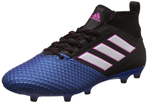 adidas-ace-173-primemesh-soft-ground-scarpe-da-calcio-uomo-nero-core-black-ftwr-white-blue-40-2-3-eu