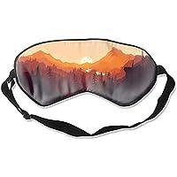 Schlafmasken für Reisen, Mittagsschlaf oder Mediation preisvergleich bei billige-tabletten.eu