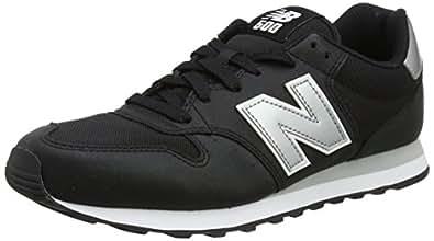 New Balance Men s 500 Trainers 787e3d509a4