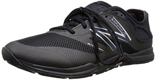 new-balance-mens-20v5-minimus-training-shoe-black-black-7-uk