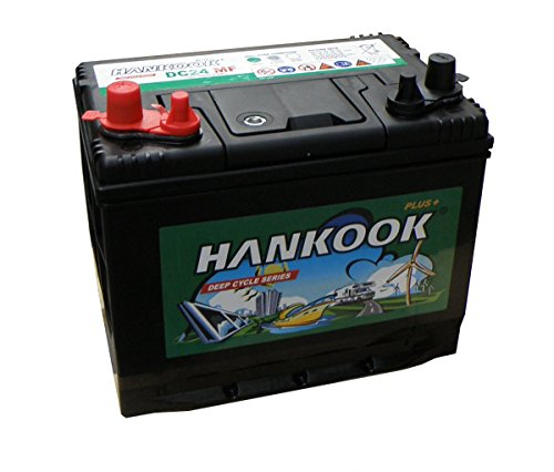 hankook-80ah-deep-cycle-leisure-battery-12v-550-life-cycles-4-years-warranty