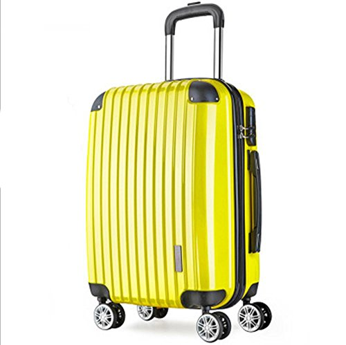 xiuxiandianju-travelers-choice-freedom-lightweight-hard-shell-spinning-rolling-luggage-set-20-22-24-