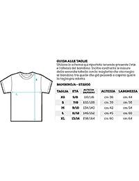 Amazon.it  LOL Surprise!  Abbigliamento 57397f382b73
