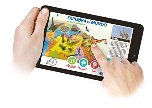 Clementoni-Globo-interactivo-tipo-Explora-el-mundo-55117