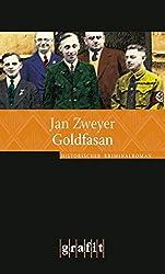 Goldfasan (Goldstein-Trilogie)