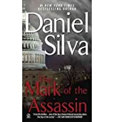 The Mark Of The Assassin :