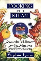 Steam Machine Cuisine