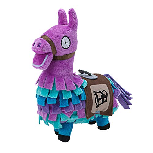 Fortnite FNT0037 Llama Loot Plush