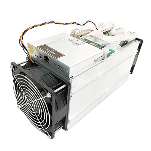Antminer Bitmain S9j 14 5TH/s 16nm ASIC Bitcoin BTC Miner