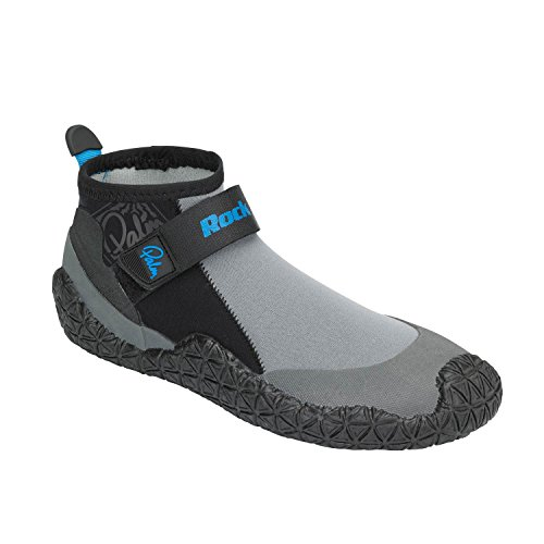 Palm Kids Rock Water Shoe/Boot NA723 Boot/Shoe Size UK - UK Size 2