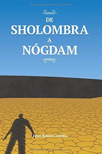 De Sholombra a Nógdam (Occidente)