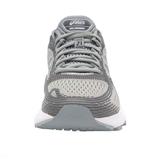 Zoom IMG-1 asics gel nimbus 21 scarpe