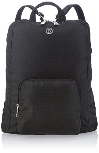 Imagen de Bolso Bogner Leather - modelo 7