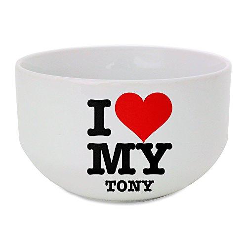 ceramic-bowl-with-i-love-my-tony